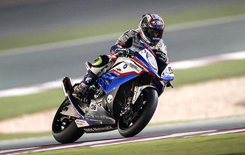 2-BMW-Motorrad-2
