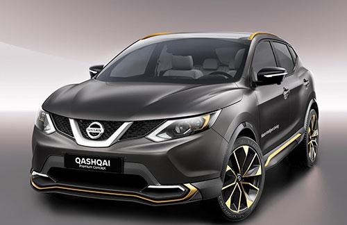 2-Nissan-X-Trail-Premium-Concept-2