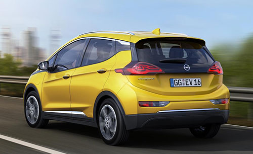 2-Opel-Ampera-e-2