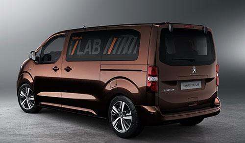 2-Peugeot-Traveller-i-Lab-2