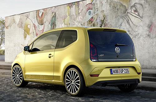 2-Volkswagen-Up-2