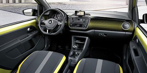 3-Volkswagen-Up-3