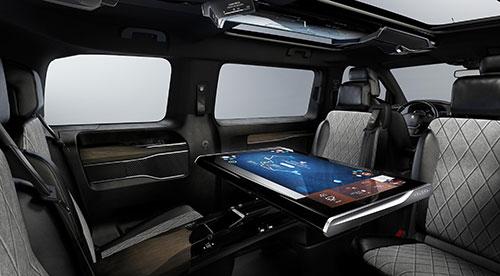 4-Peugeot-Traveller-i-Lab-4