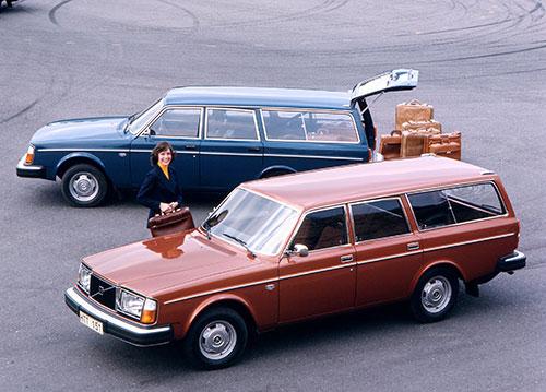 6001_Volvo_245