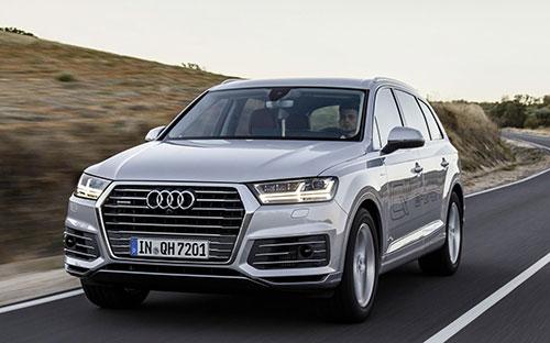 Audi-Q7-e-tron-quattro-1