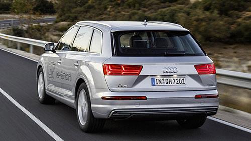 Audi-Q7-e-tron-quattro-2