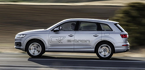 Audi-Q7-e-tron-quattro-4