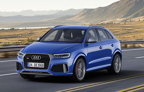 Audi-RS-Q3-Performance-1