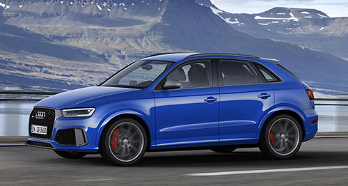 Audi-RS-Q3-Performance-3