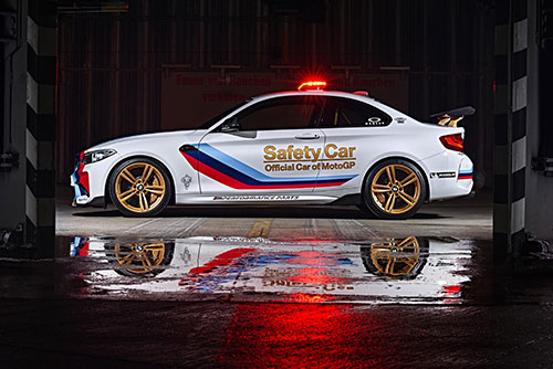 BMW-M2-11