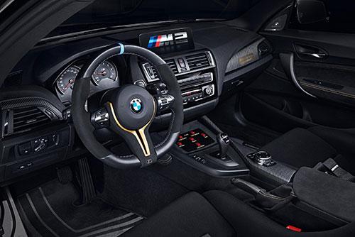 BMW-M2-7
