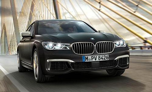 BMW-M760Li-xDrive-5