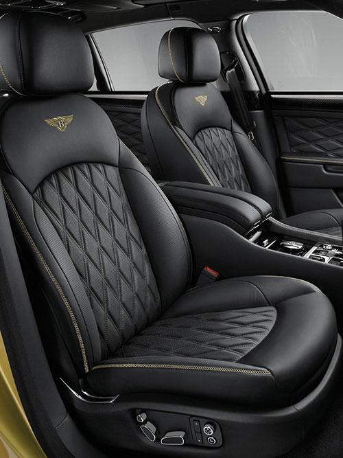 Bentley-2