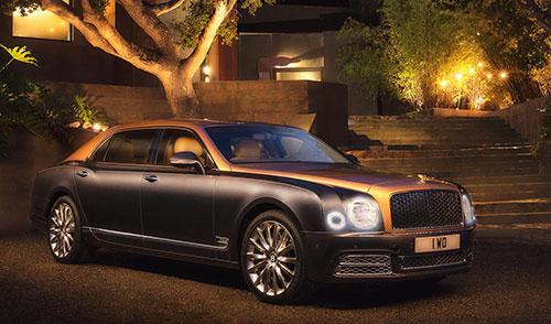 Bentley-4