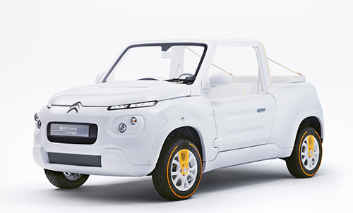 Citroen-E-Mehari-Courreges-1