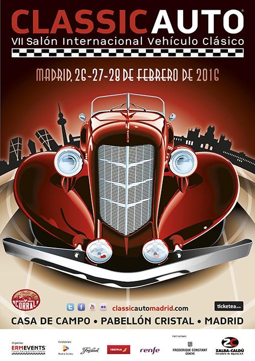 ClassicAuto-Madrid-2