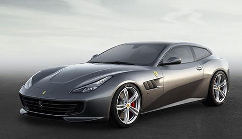 Ferrari-GTC4Lusso-1
