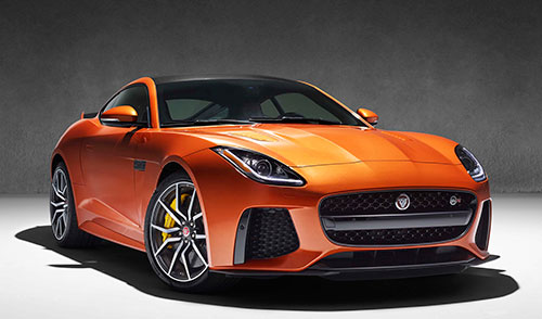 JAGUAR_F-TYPE_SVR_38_COUPE_Studio