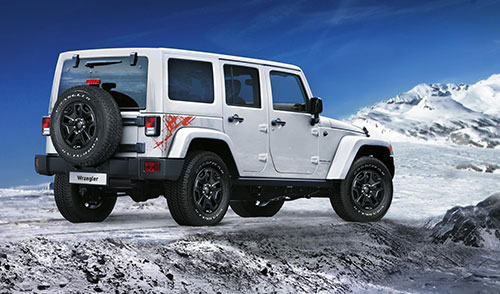 Jeep-Wrangler-Backcountry-2