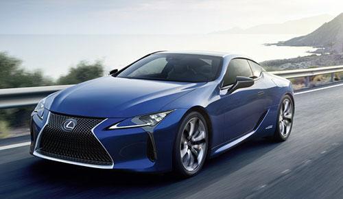 Lexus-LC-500h-1