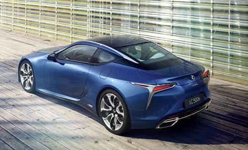 Lexus-LC-500h-3