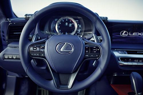 Lexus-LC-500h-4