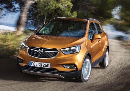 Opel-Mokka-X-1