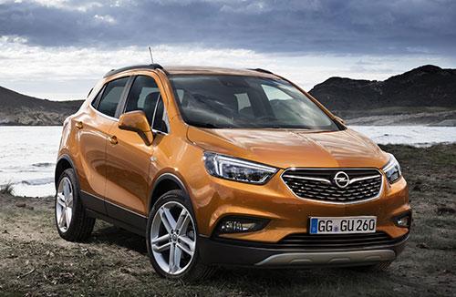 Opel-Mokka-X-2