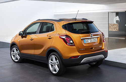 Opel-Mokka-X-4