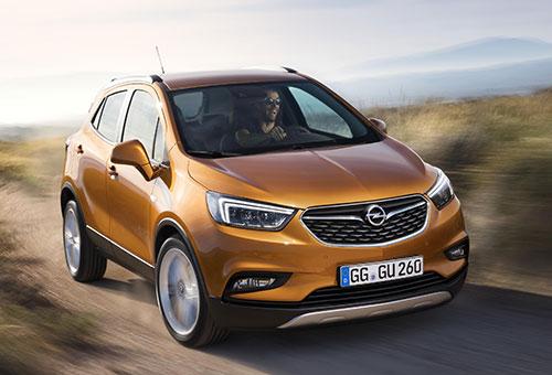 Opel-Mokka-X-5