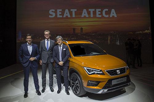 Seat-Ateca-13
