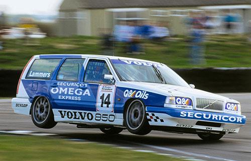 Volvo-850-T5-R