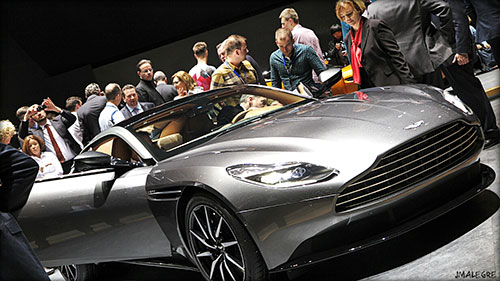 1-Aston-Martin-DB11