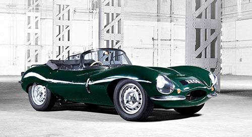 1-Jaguar-XKSS_2