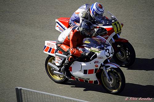 1-Yamaha-contra-Honda.