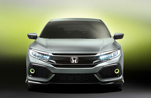 3-Honda-Civic-3