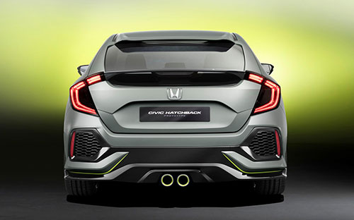4-Honda-Civic-4