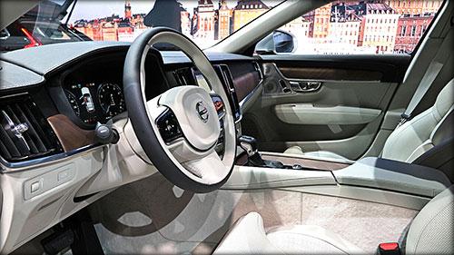 5-IMG_8790-Ok.-Interior-V90