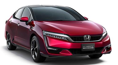 Honda-Clarity-Fuel-Cell-1