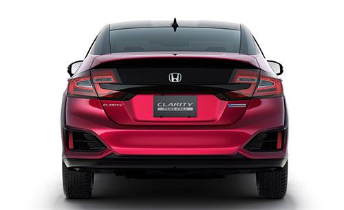 Honda-Clarity-Fuel-Cell-2