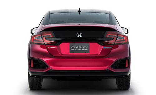Honda-Clarity-Fuel-Cell-2