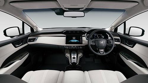 Honda-Clarity-Fuel-Cell-3