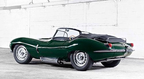 Jaguar-XKSS_1