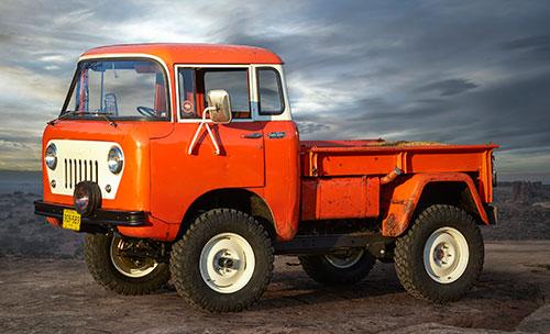 Jeep-FC-150