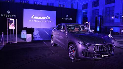 Maserati-Levante-1