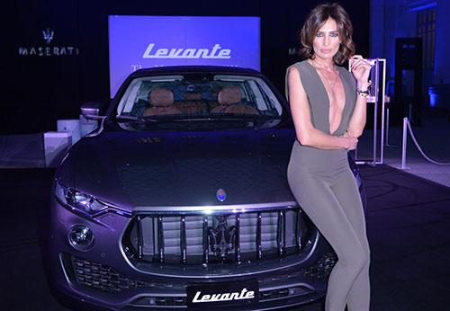 Maserati-Levante-2