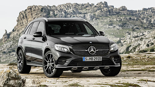 Mercedes-AMG-GLC-43-4MATIC-1