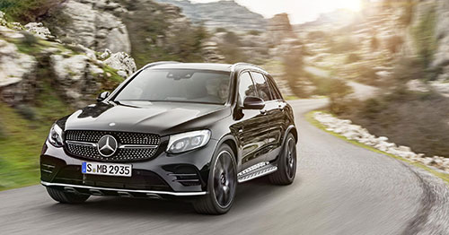 Mercedes-AMG-GLC-43-4MATIC-2