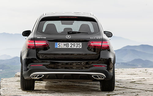 Mercedes-AMG-GLC-43-4MATIC-3