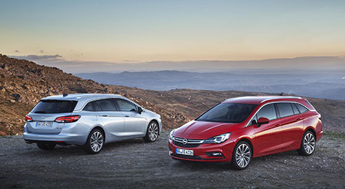 Opel-Astra-Sports-Tourer-2
